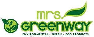 Mrs-Greenway-logo