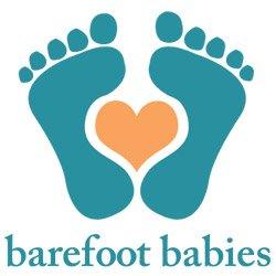 barefoot-babies-logo